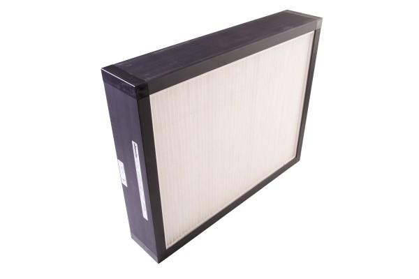 Abluftfilter für Klimanaut 800, Filterklasse M5