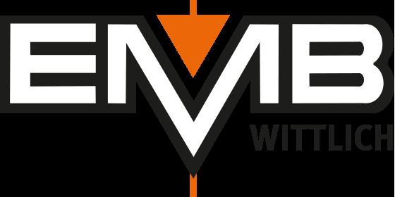 EMB Wittlich GmbH
