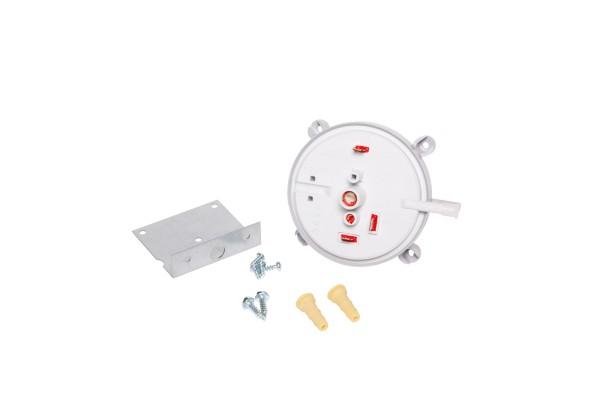 Differenzdruckschalter für Warmlufterzeuger Serie IGX (531160)