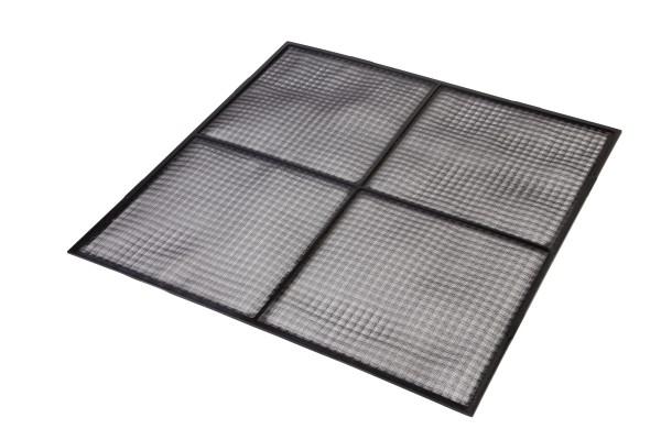 Ansaugfilter für Kaltwasserkassette bis Baujahr 2013, Typ K9-45