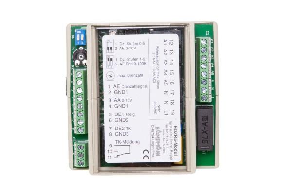 EDZR5-Modul