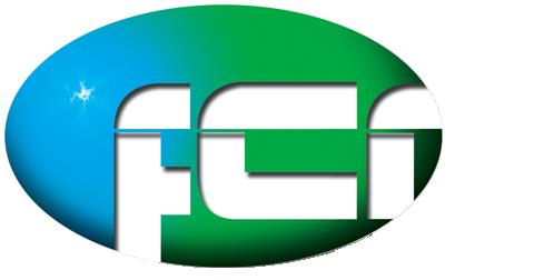 FCR S.p.A.