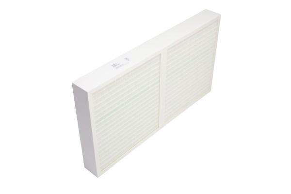 Zuluftfilter für Airblock C, Baugröße 3,7,9, Filterklasse F7