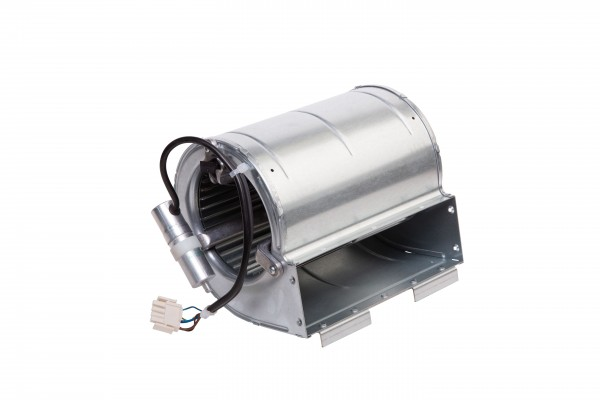 Radialventilator 1-stufig 230V, Typ D2E 133-AL53-B3