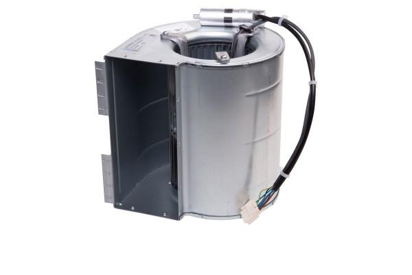 Radialventilator 1-stufig 230V, Typ D2E133DM28-H8