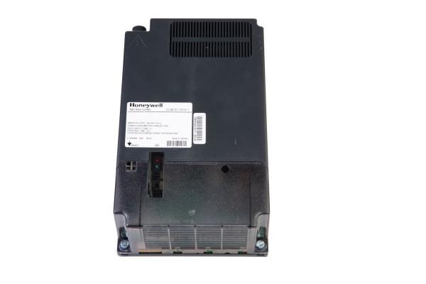 Gasfeuerungsautomat für Warmlufterzeuger Serie IGX,Typ MCBA 1240 (531155)