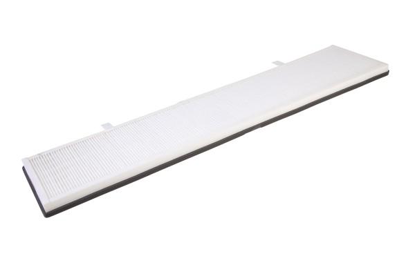Filter für Fancoil, Baugröße 6, Filterklasse F7