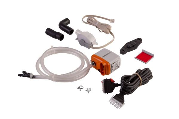 Kondensatpumpe Si30/ Si31