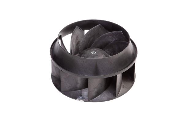 Laufrad für Kaltwasserkassette KaCool D, Baugröße 1-3