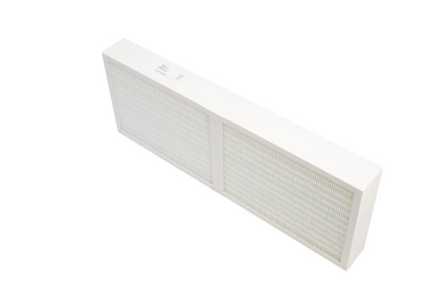 Zuluftfilter für Airblock C, Baugröße 5, Filterklasse F7