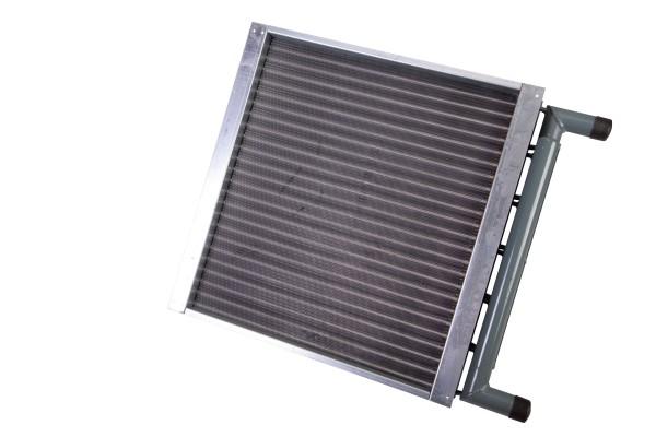 Wärmetauscher für Lufterhitzer, Typ 4630/5630