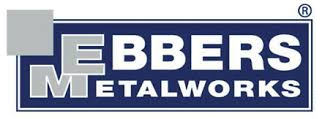 Ebbers Metalworks BV