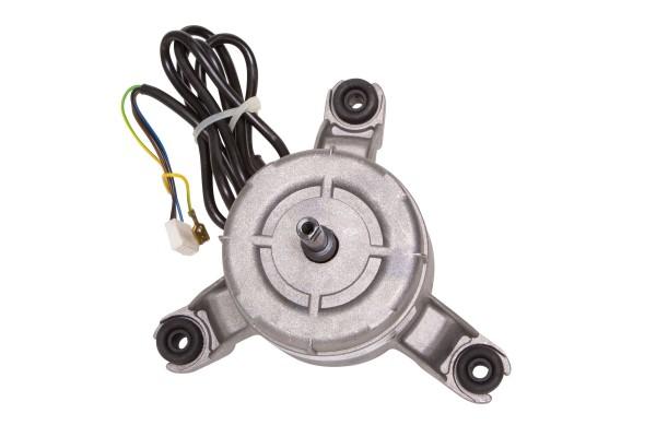 Ventilatormotor AC für Kaltwasserkassette KaCool D, Baugröße 1-3