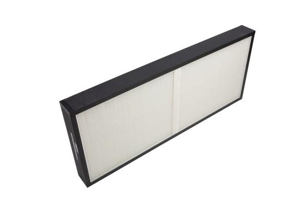 Zuluftfilterkassette für Airblock FG, Baugröße 10, Filterklasse F7