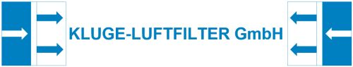 Kluge-Luftfilter GmbH