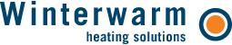 Winterwarm Heating Solutions B.V.