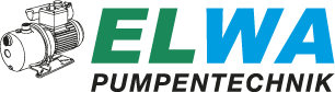 ELWA Pumpentechnik GmbH
