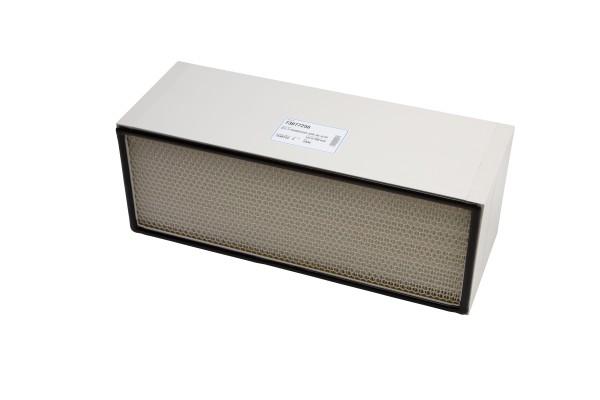 Schwebstofffilter für Airblock FG, Baugröße 7, Filterklasse H13