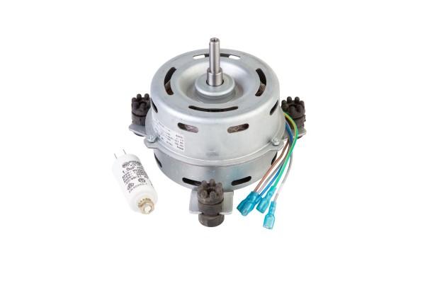 Lüftermotor für Kaltwasserkassette, bis Baujahr 2013