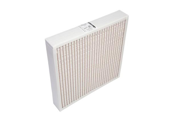 Außenluftfiltersatz für Klimanaut 60, Filterklasse M5
