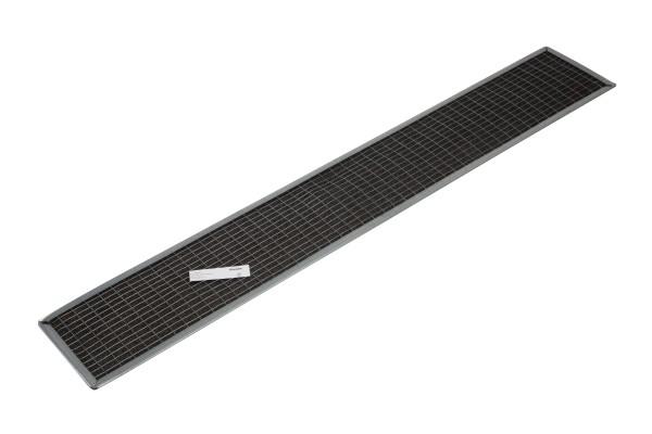 Filter für Fancoil, Baugröße 6, Filterklasse G2