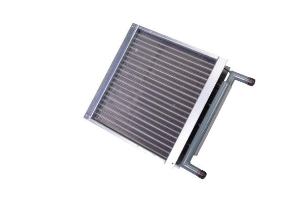 Wärmetauscher für Lufterhitzer, Typ 4530/5530