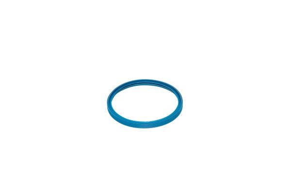Gummidichtring für Warmlufterzeuger Serie IGX, d = 90 mm (580923)