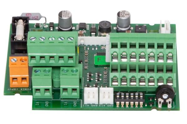 KaControl SmartBoard (Kathermboard) 1.024 24VDC / 0-10V