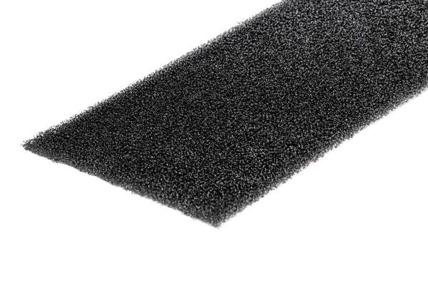 Filtermatte für Türluftschleier Vario, Baugröße 10 bis Baujahr 2007, Filterklasse G2
