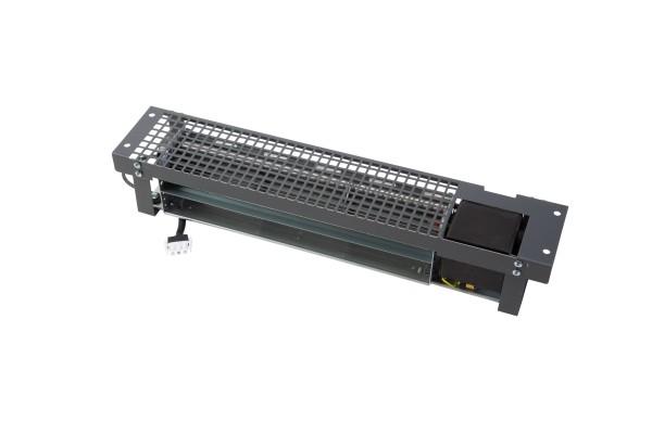 Querstromventilator in Einzelausführung, QLK45/3000 Typ M2E042