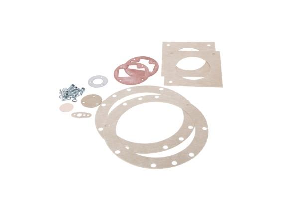 Dichtungs-Set für Warmlufterzeuger, Typ XR 10-30 / GA6702
