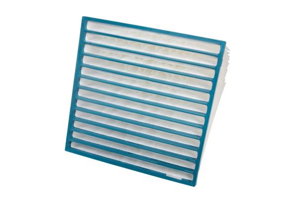 Zuluftfiltersatz für Klimanaut 60, Filterklasse F7