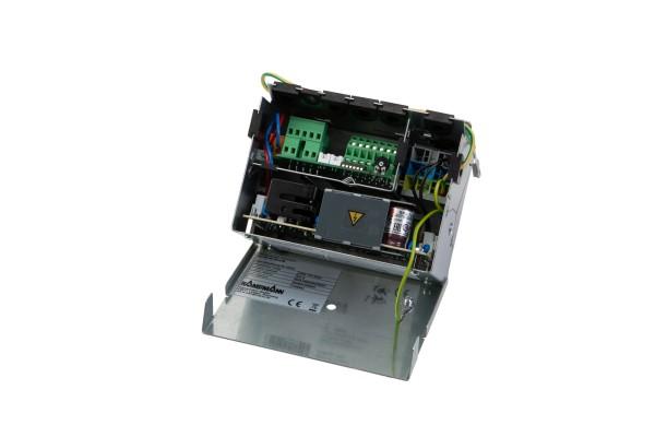 Steuermodul HK/ QK KaControl 2/4L Smartboard (Kathermboard)