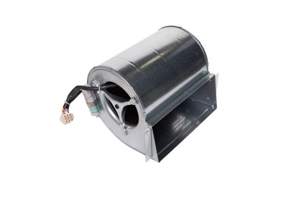 Radialventilator, Typ D4E133-DH56-F9
