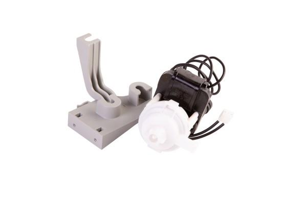 Kondensatpumpe für Kaltwasserkassette KaCool D, Baugröße 1-6