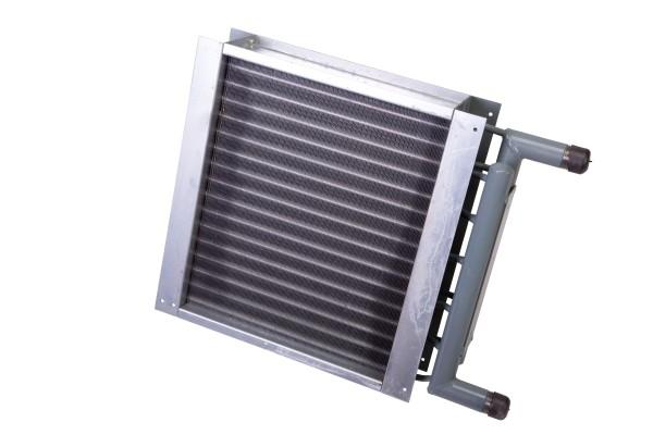 Wärmetauscher für Lufterhitzer, Typ 4440/5440