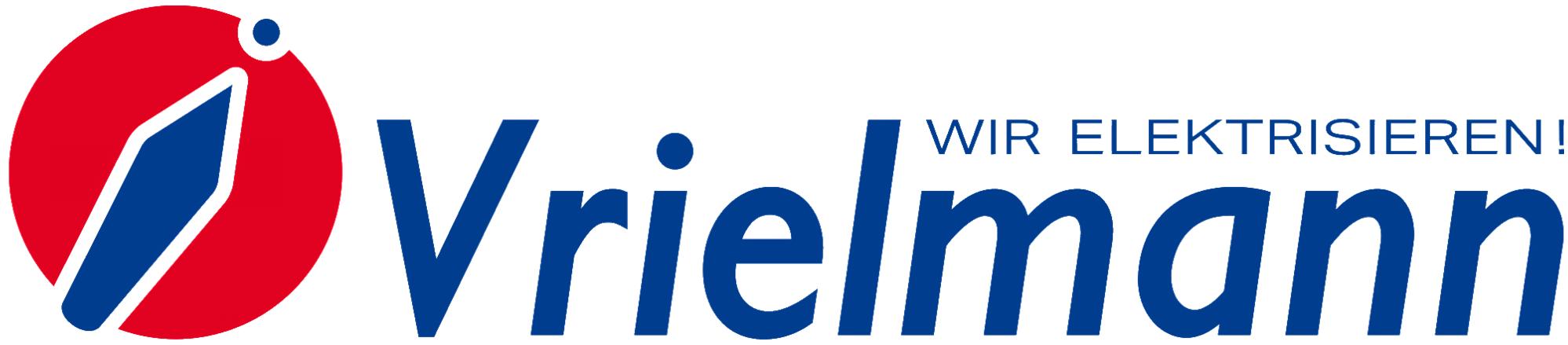 Vrielmann GmbH